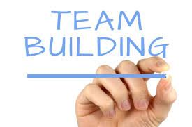 Team building para empresas con Escapeplay