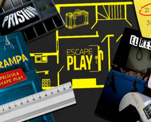 montar-escape-room