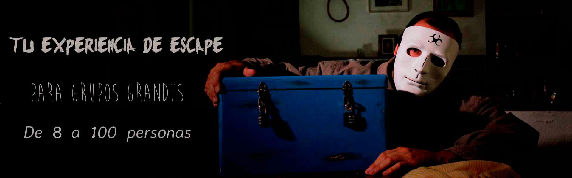 escape-room-murcia