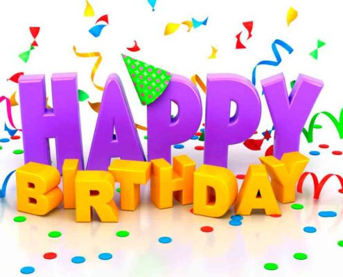 celebracion-cumpleaños-murcia
