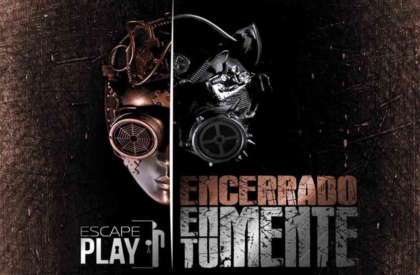 escape-room-teatro