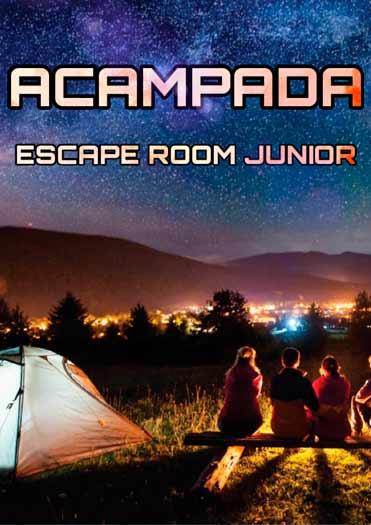 room-escape-niños
