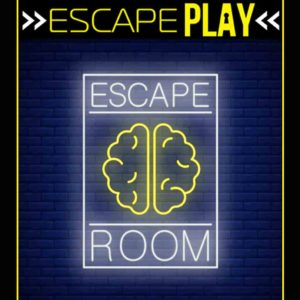 escape-room-de-murcia
