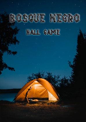 scape-room-murcia