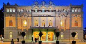 teatro-romea