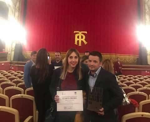 premio-emprendedores-murcia-1